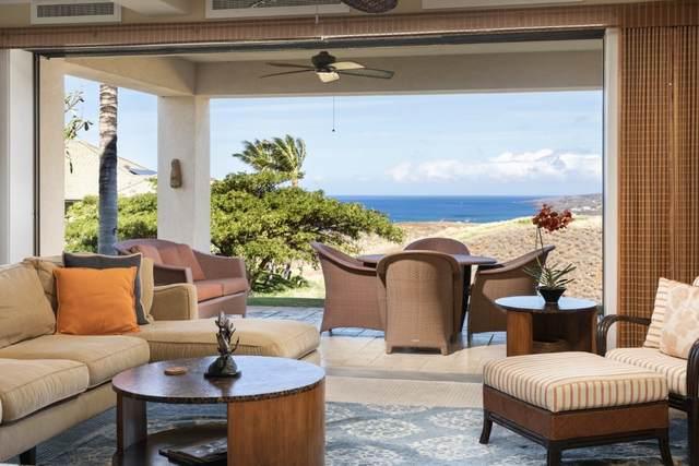 62-3600 Amaui Drive, Kamuela, HI 96743 (MLS #643549) :: Aloha Kona Realty, Inc.