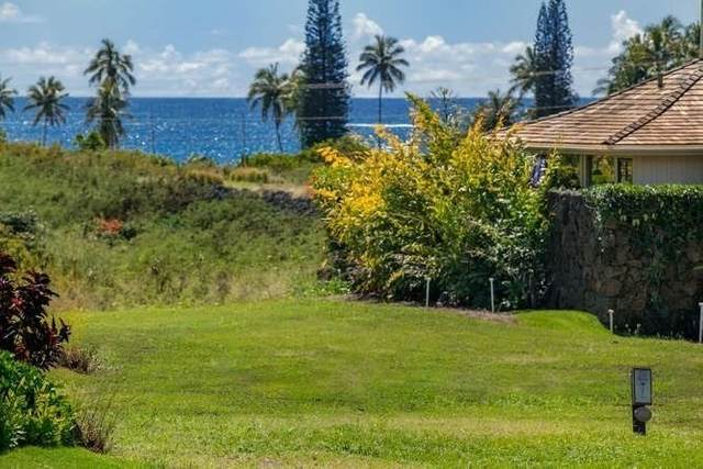 Address Not Published, Koloa, HI 96756 (MLS #643598) :: Iokua Real Estate, Inc.