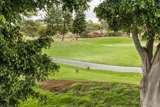 68-3831 Lua Kula St, Waikoloa, HI 96738 (MLS #643614) :: Hawai'i Life