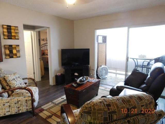74-5618 Palani Rd, Kailua-Kona, HI 96740 (MLS #643678) :: Corcoran Pacific Properties