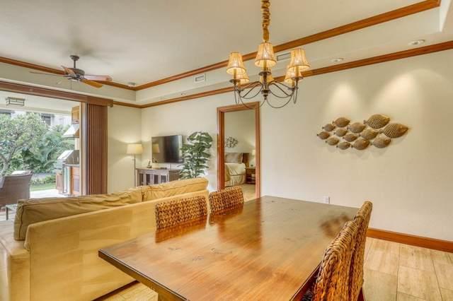 69-1000 Kolea Kai Cir, Waikoloa, HI 96738 (MLS #643692) :: LUVA Real Estate