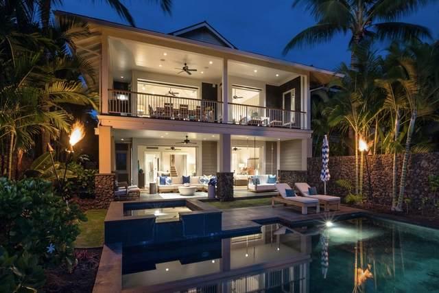 73-4830 Maia Loop, Kailua-Kona, HI 96740 (MLS #643707) :: Iokua Real Estate, Inc.
