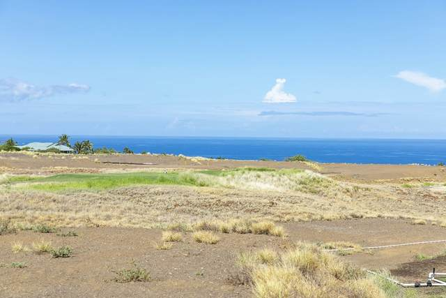 62-3754 Amaui Dr, Kamuela, HI 96743 (MLS #643708) :: Team Lally