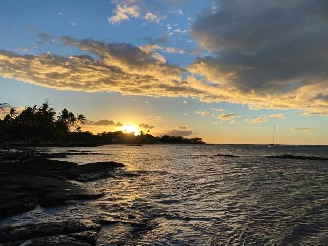69-1556 Puako Beach Dr, Kamuela, HI 96743 (MLS #643741) :: Corcoran Pacific Properties
