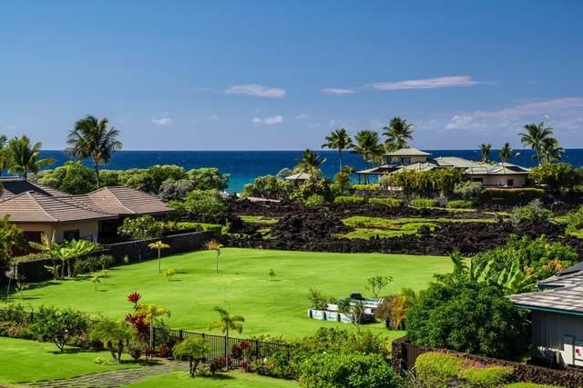 69-1000 Kolea Kai Cir, Waikoloa, HI 96738 (MLS #643751) :: LUVA Real Estate