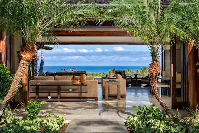 72-128 Laueki Street, Kailua-Kona, HI 96740 (MLS #643759) :: LUVA Real Estate