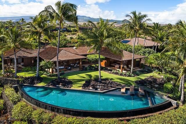 72-104 Hokuloa Street, Kailua-Kona, HI 96740 (MLS #643778) :: LUVA Real Estate