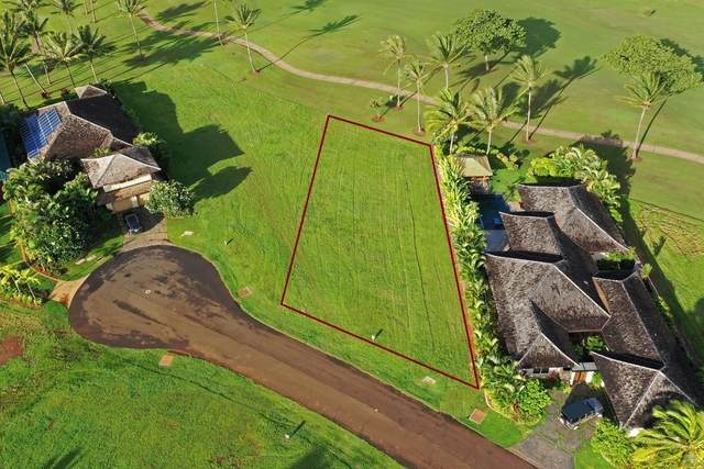 Address Not Published, Koloa, HI 96756 (MLS #643784) :: Iokua Real Estate, Inc.