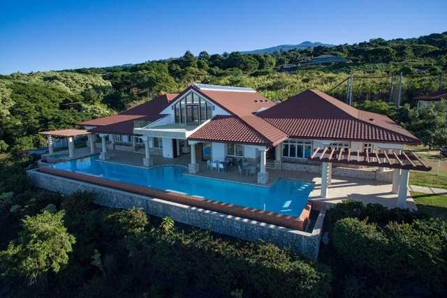 75-5785 Pikake Pl, Kailua-Kona, HI 96740 (MLS #643786) :: Corcoran Pacific Properties