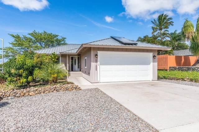 68-1855 Mahina Pl, Waikoloa, HI 96738 (MLS #643798) :: Iokua Real Estate, Inc.