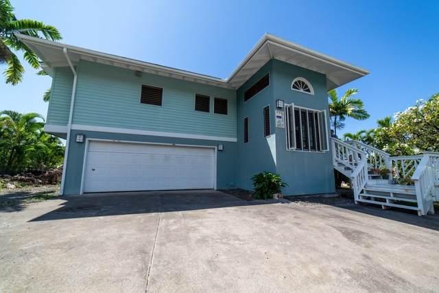 77-6370 Kenika Pl, Kailua-Kona, HI 96740 (MLS #643806) :: Iokua Real Estate, Inc.