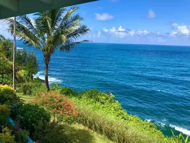 111 Honolii Pl, Hilo, HI 96720 (MLS #643827) :: Corcoran Pacific Properties