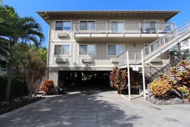 75-5754 Alahou St, Kailua-Kona, HI 96740 (MLS #643844) :: Aloha Kona Realty, Inc.