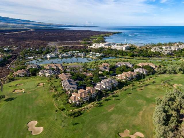 69-200 Pohakulana Pl, Waikoloa, HI 96738 (MLS #643869) :: LUVA Real Estate