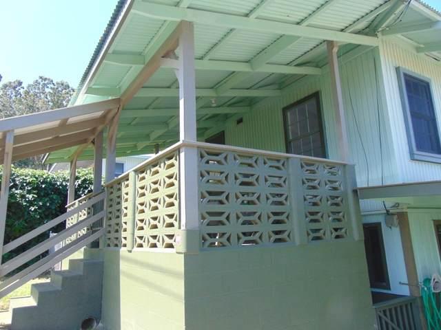 35-426 Koi Lp, Laupahoehoe, HI 96764 (MLS #643881) :: Iokua Real Estate, Inc.