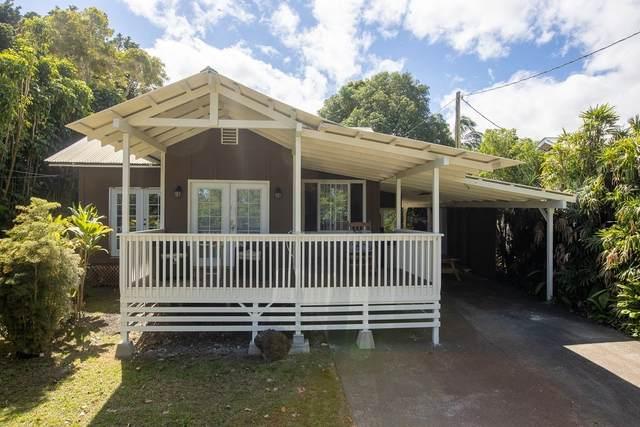 55-513-D Hawi Rd, Hawi, HI 96719 (MLS #643917) :: Iokua Real Estate, Inc.