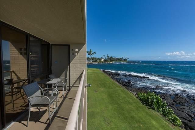 5050 Lawai Rd, Koloa, HI 96756 (MLS #643944) :: Iokua Real Estate, Inc.