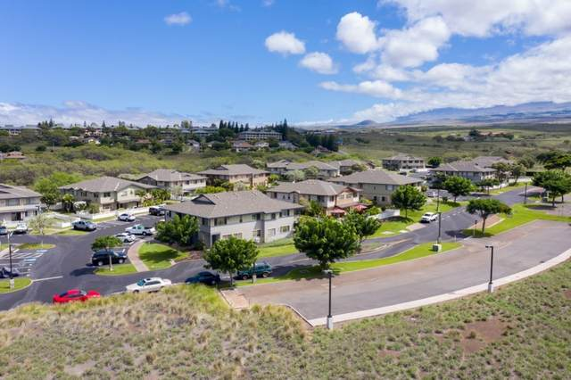 68-3924 Ehu Kai Lp, Waikoloa, HI 96738 (MLS #643947) :: Iokua Real Estate, Inc.