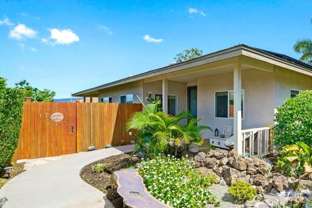 68-1717 Kamahao Pl, Waikoloa, HI 96738 (MLS #644028) :: Iokua Real Estate, Inc.