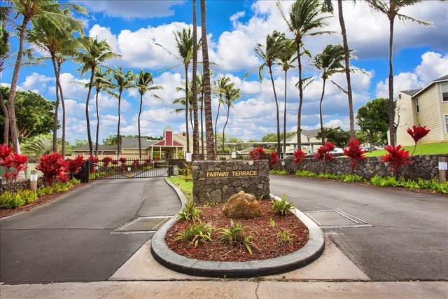 68-3831 Lua Kula St, Waikoloa, HI 96738 (MLS #644080) :: Iokua Real Estate, Inc.