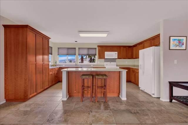 68-3566 Haena St, Waikoloa, HI 96738 (MLS #644082) :: Iokua Real Estate, Inc.