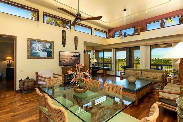 69-1035 Keana Pl, Waikoloa, HI 96738 (MLS #644111) :: Corcoran Pacific Properties