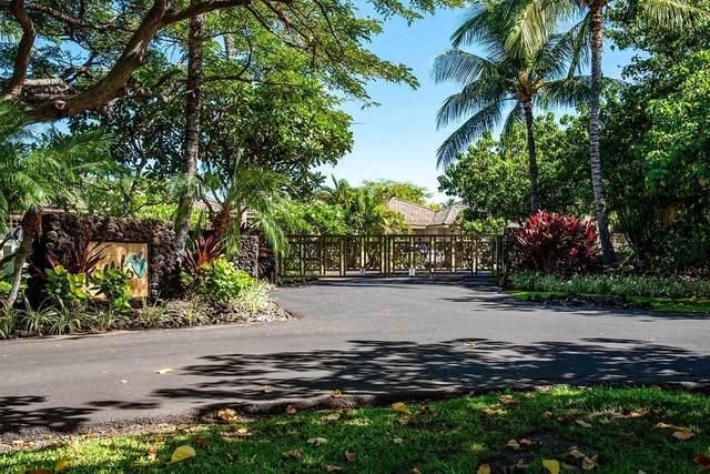 68-1122 N Kaniku Dr, Kamuela, HI 96743 (MLS #644118) :: Iokua Real Estate, Inc.