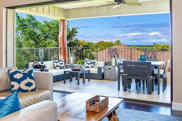 68-1122 N Kaniku Dr, Kamuela, HI 96743 (MLS #644121) :: Iokua Real Estate, Inc.