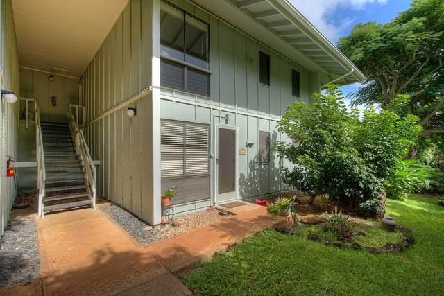 3057 Poipu Rd, Koloa, HI 96756 (MLS #644123) :: Iokua Real Estate, Inc.