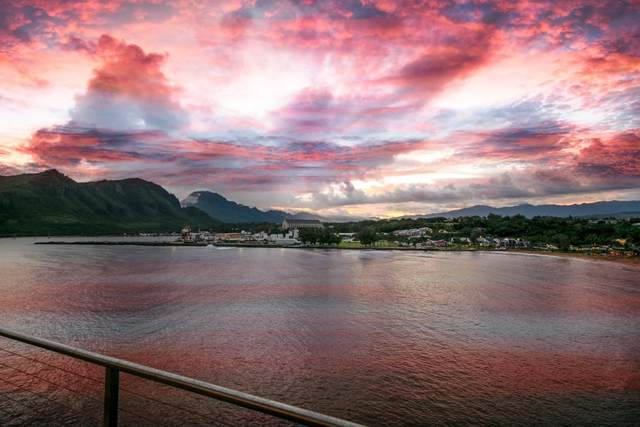 3251-B Kalapaki Cir, Lihue, HI 96766 (MLS #644132) :: Kauai Exclusive Realty