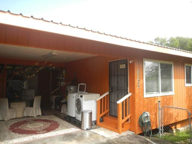 53-3959 N Kahiwa Pl, Kapaau, HI 96755 (MLS #644145) :: Iokua Real Estate, Inc.