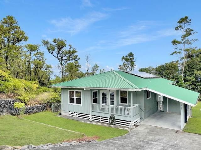 25-58 Malumalu St, Hilo, HI 96720 (MLS #644176) :: Aloha Kona Realty, Inc.