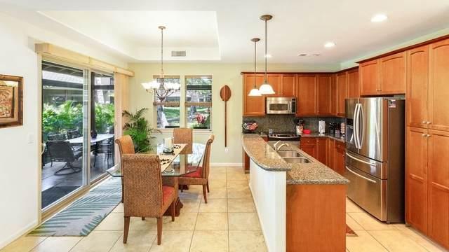 68-1125 N Kaniku Dr, Kamuela, HI 96743 (MLS #644219) :: Iokua Real Estate, Inc.