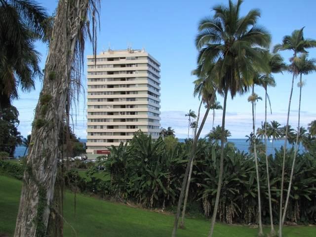 84 Pukihae St, Hilo, HI 96720 (MLS #644260) :: Aloha Kona Realty, Inc.