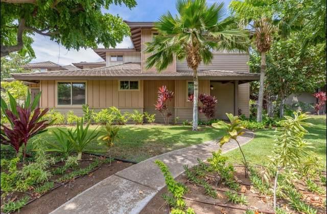 68-1118 N Kaniku Dr, Kamuela, HI 96743 (MLS #644265) :: Iokua Real Estate, Inc.