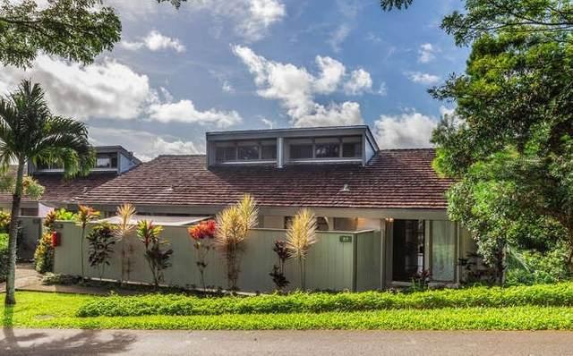 4460 Ikena Pl, Kalaheo, HI 96741 (MLS #644281) :: Iokua Real Estate, Inc.