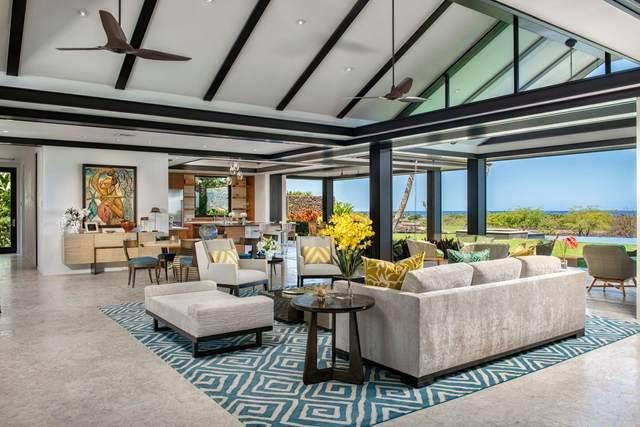 72-1251 Puka Pa Street, Kailua-Kona, HI 96740 (MLS #644291) :: Corcoran Pacific Properties