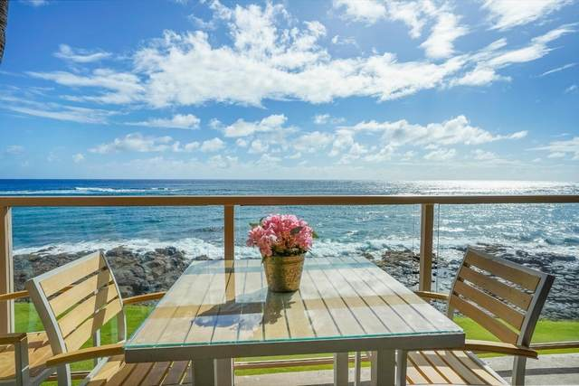 5050 Lawai Rd, Koloa, HI 96756 (MLS #644298) :: Aloha Kona Realty, Inc.