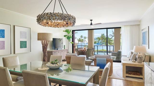 3770 Ala'oli Way, Hokuala, HI 96766 (MLS #644317) :: Corcoran Pacific Properties