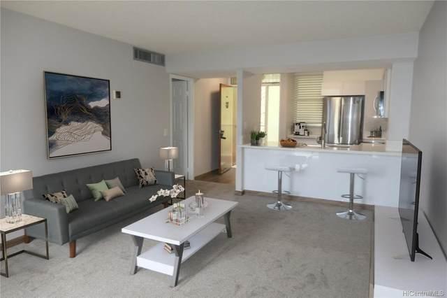 84-710 Kili Dr, Waianae, HI 96792 (MLS #644330) :: Iokua Real Estate, Inc.