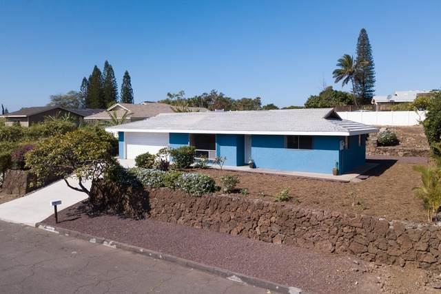 68-3608 Lahilahi St, Waikoloa, HI 96738 (MLS #644332) :: Aloha Kona Realty, Inc.