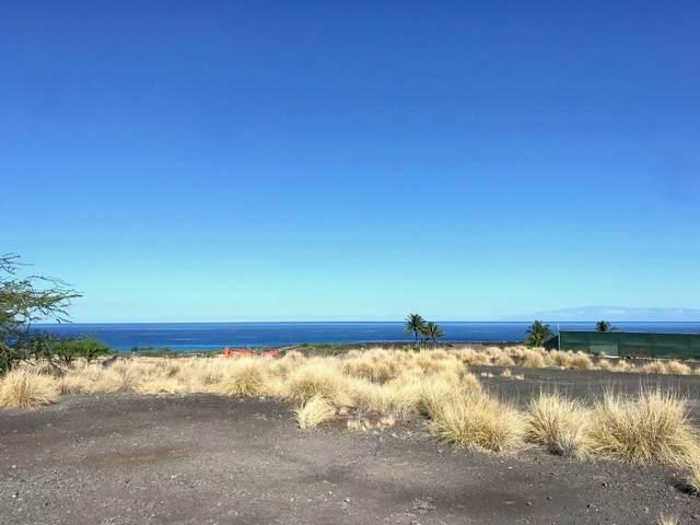 72-3217 Kapuahi Manini Pl, Kailua-Kona, HI 96740 (MLS #644369) :: Aloha Kona Realty, Inc.