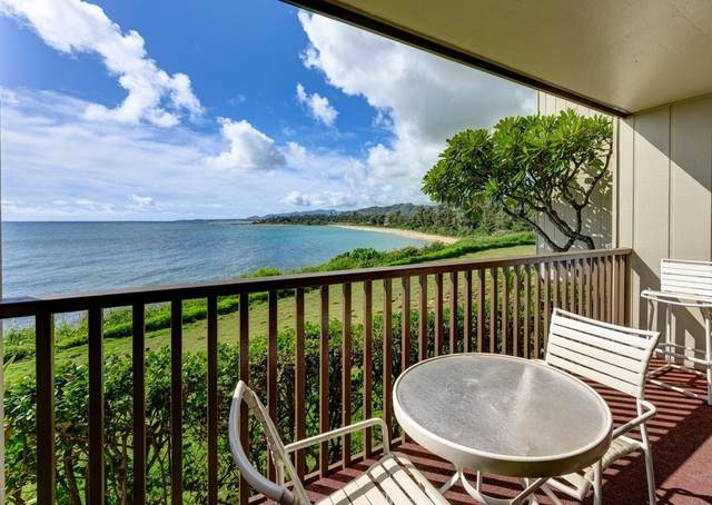 320 Papaloa Rd, Kapaa, HI 96746 (MLS #644459) :: Kauai Exclusive Realty
