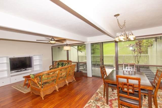 954 Kumukoa Street, Hilo, HI 96720 (MLS #644477) :: Iokua Real Estate, Inc.