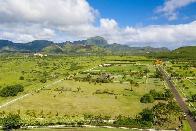 1780 Poipu Aina Pl, Koloa, HI 96756 (MLS #644497) :: Iokua Real Estate, Inc.