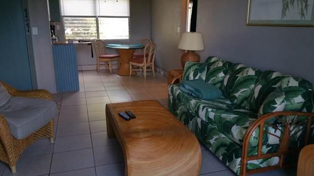 74-5618 Palani Rd, Kailua-Kona, HI 96740 (MLS #644505) :: Corcoran Pacific Properties