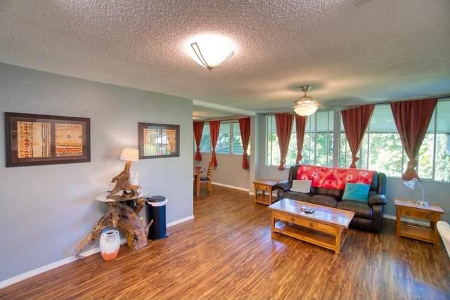 360 Kauila St, Hilo, HI 96720 (MLS #644523) :: Corcoran Pacific Properties