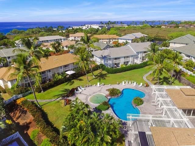 75-6081 Alii Dr, Kailua-Kona, HI 96740 (MLS #644532) :: Aloha Kona Realty, Inc.
