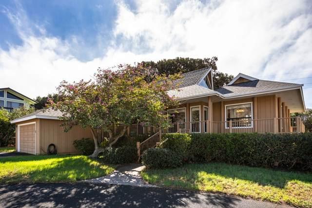 62-1136 Puahia St, Kamuela, HI 96743 (MLS #644549) :: Aloha Kona Realty, Inc.