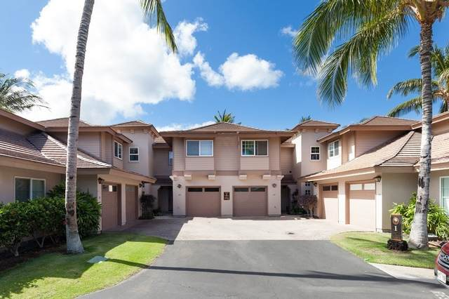 69-555 Waikoloa Beach Dr, Waikoloa, HI 96738 (MLS #644558) :: Iokua Real Estate, Inc.